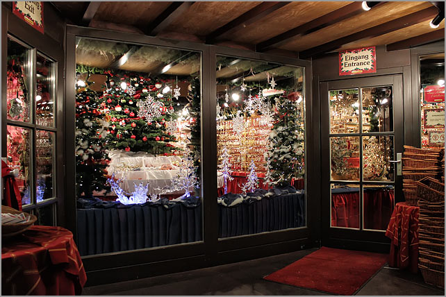 weihnachtsmarkt_rathaus_9