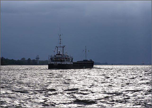 elbschiff