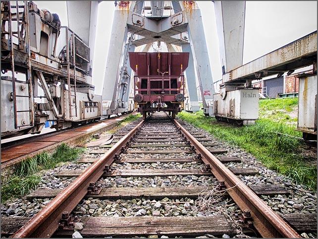 hafenbahn_kraene