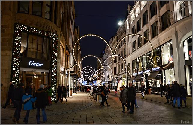 neuer_wall_weihnachten_2