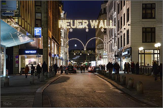 neuer_wall_weihnachten_4