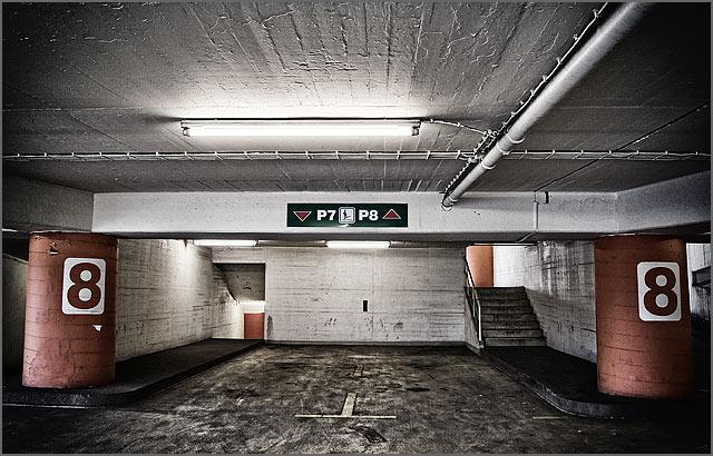 parkhaus_nr_8a