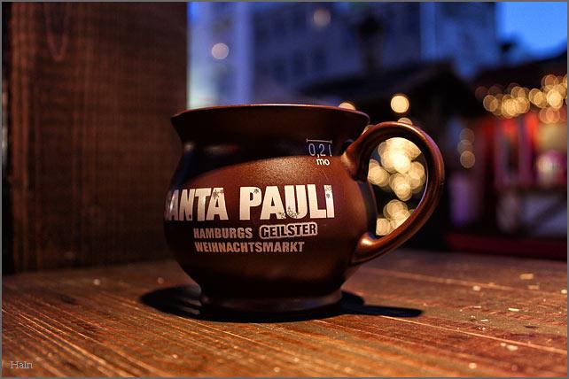 santa-pauli-weihnachtsmarkt-1