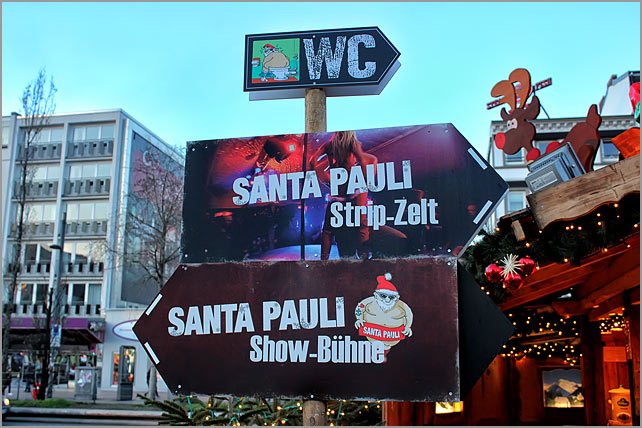 santa-pauli-weihnachtsmarkt-10