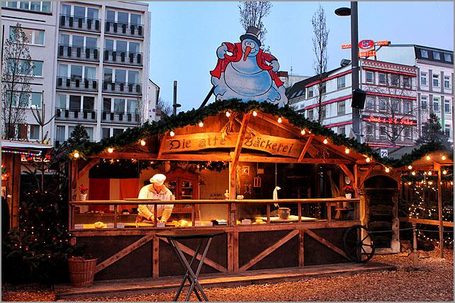 santa-pauli-weihnachtsmarkt-2