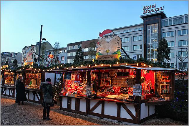 santa-pauli-weihnachtsmarkt-5