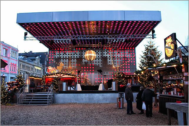santa-pauli-weihnachtsmarkt-7