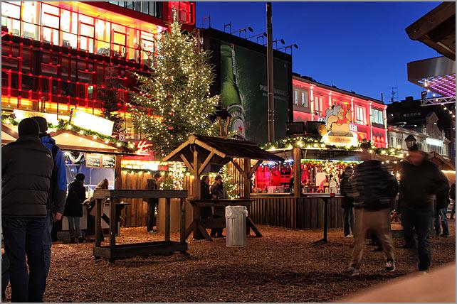 santa-pauli-weihnachtsmarkt-9