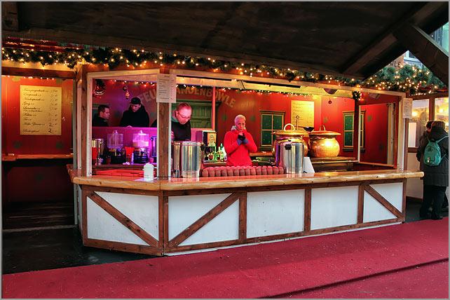 santa-pauli-weihnachtsmarkt