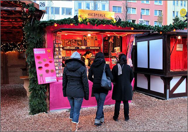 santa-pauli_weihnachtsmarkt