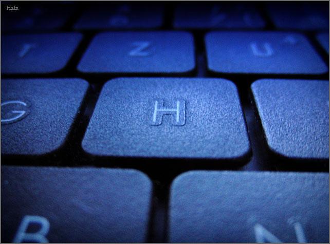 tastatur_makro
