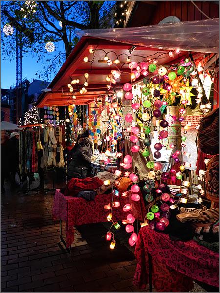 weihnachtsmarkt_altona