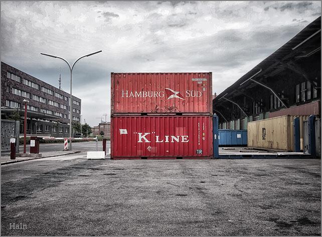zwei-container