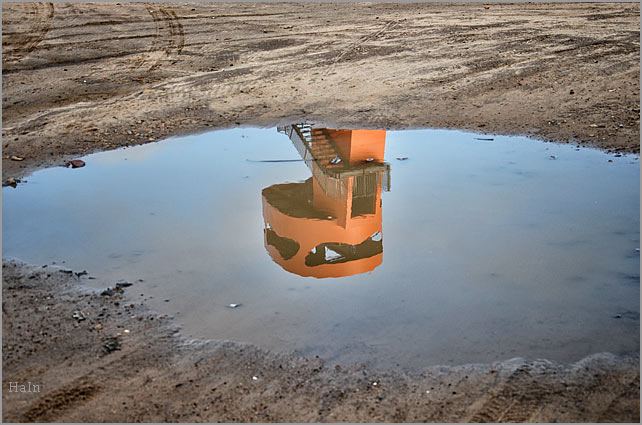 ausguck_baakenhafen_spiegel