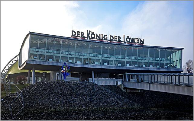 koenig-der-loewen-5
