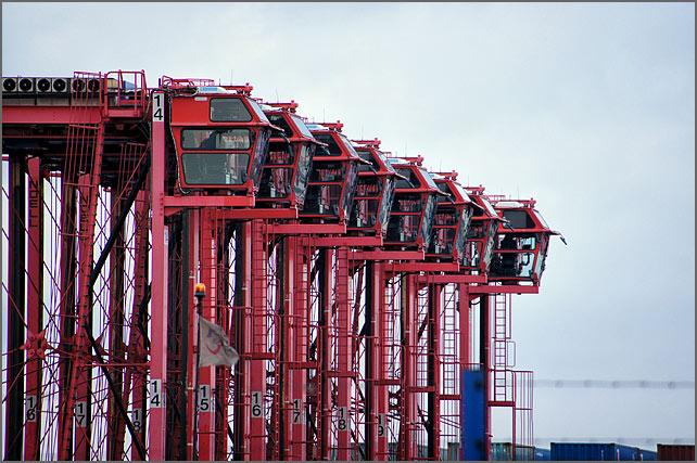 carrier-eurogate