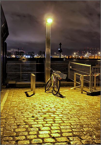fahrrad_dockland