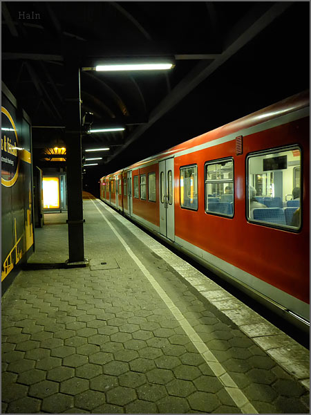 holstenstrasse_abends