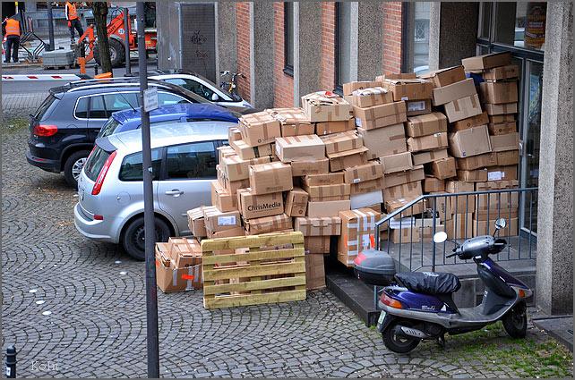 koelne_pakete