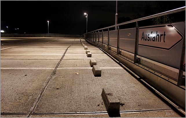 parkdeck_nachts