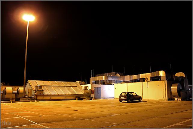 parkdeck_nachts_2