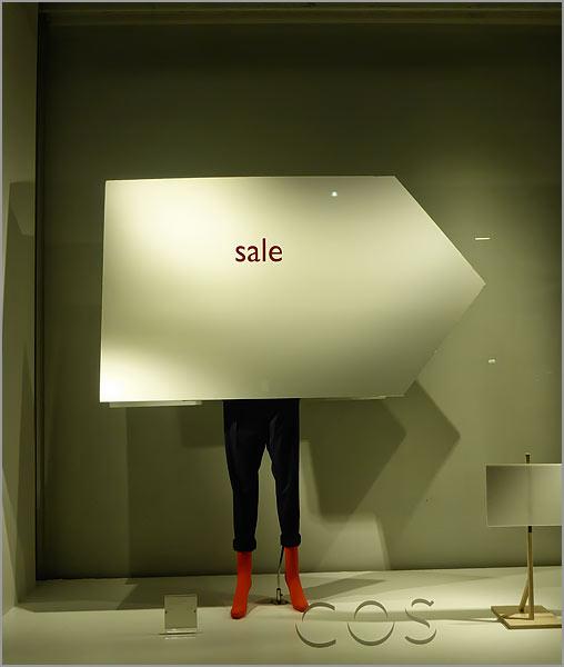 schaufenster_schlussverkauf