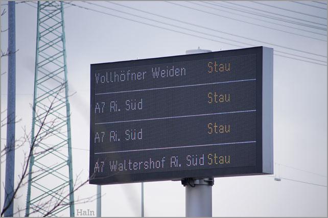 stau_waltershof