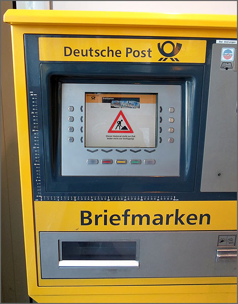 defekter_briefmarkenautomat