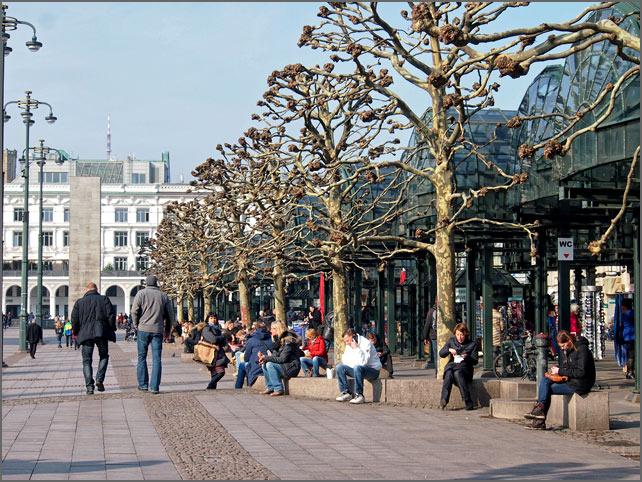 rathausmarkt_sonne