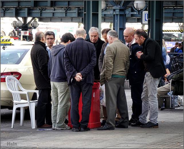 schachspiel_taxistand