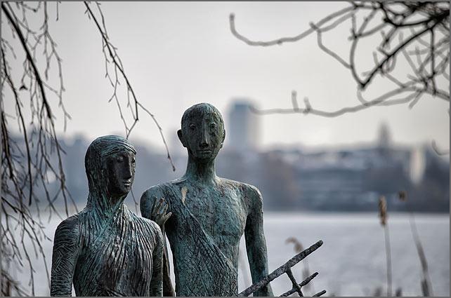 skulpturen_aussenalster