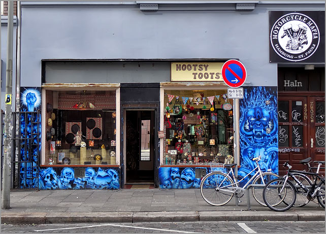 hutladen_davidstrasse