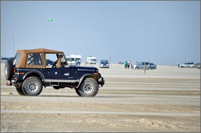 jeep_romo_2014