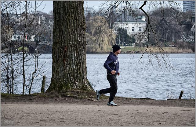 jogger_aussenalster