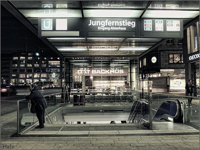 jungfernstieg_u-bahn