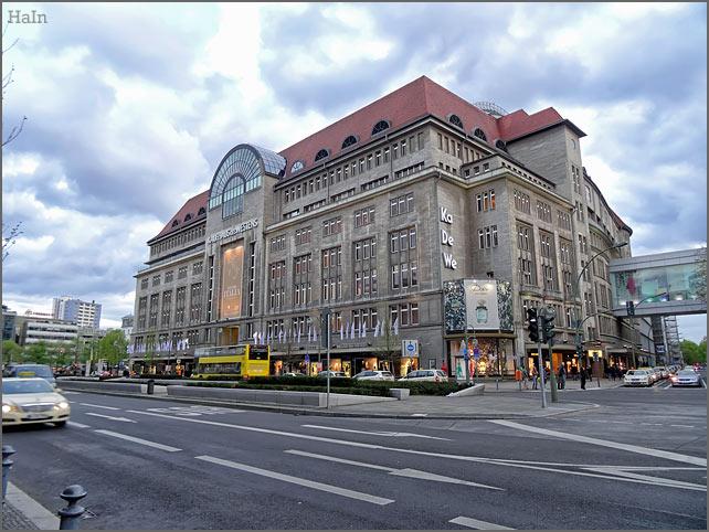 KaDeWe_berlin