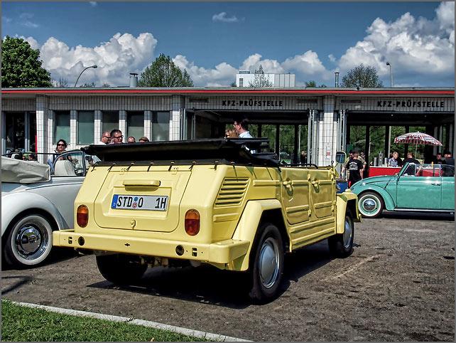 kuebelwagen_gelb
