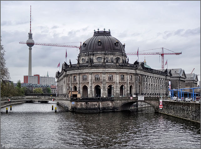 museumsinsel_berlin