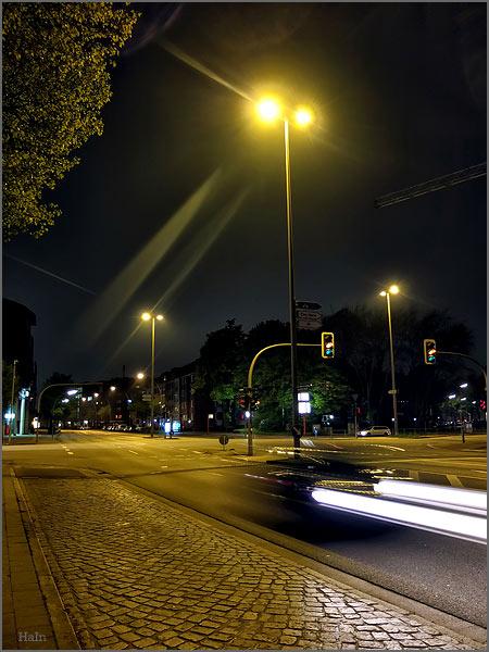 nachtblick_hbs