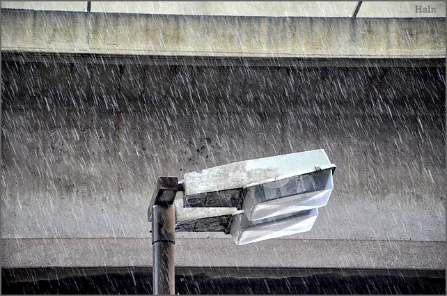 regenfall_2