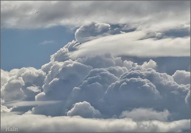 regenwolken_waltershof