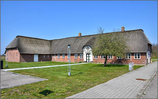 roemoe_reetdachhaus