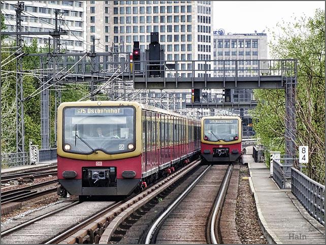 s-75-s-bahn-berlin