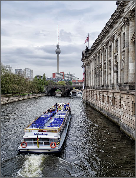 spree_museumsinsel