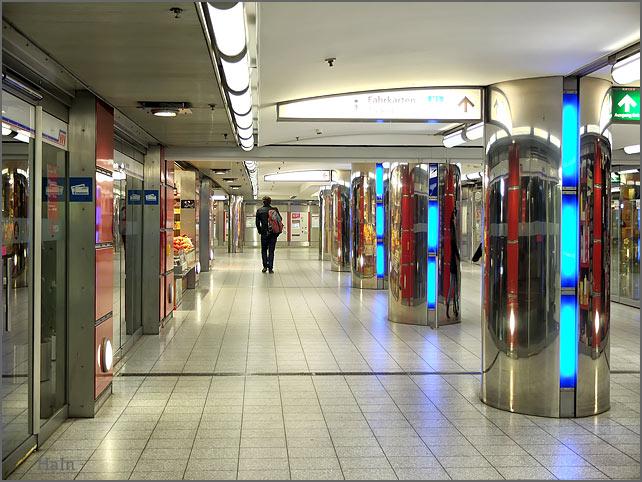u-bahn-jungfernstieg