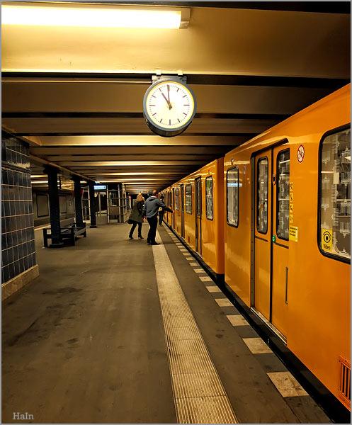 u_bahn_berlin