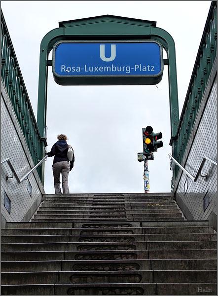 u_rosa_luxemburg_platz