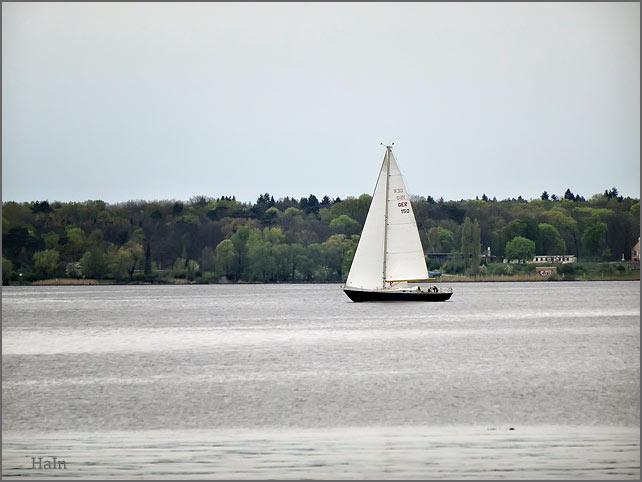 wannsee_segelboot
