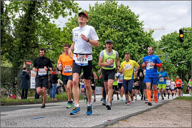 hamburg_marathon_14