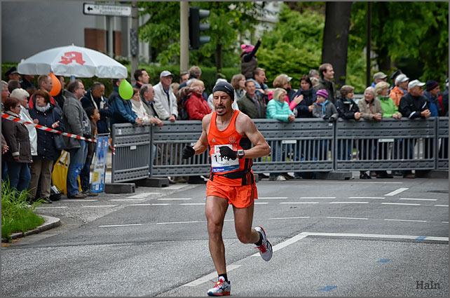 hamburg_marathon_23